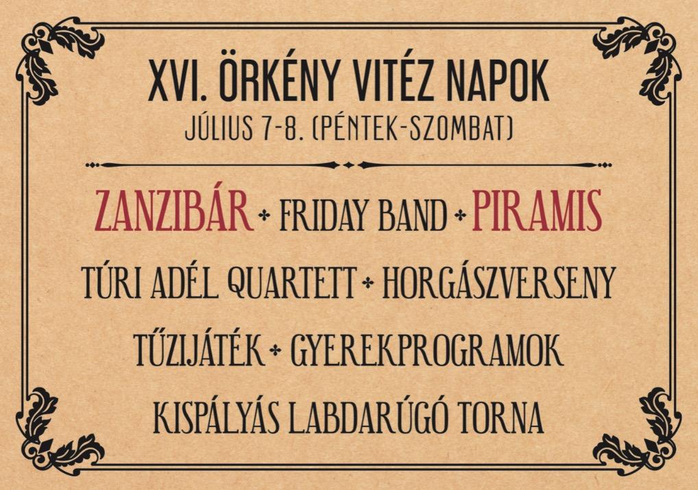 orkeny_vitaez_napok_beharangozo_2017.jpg